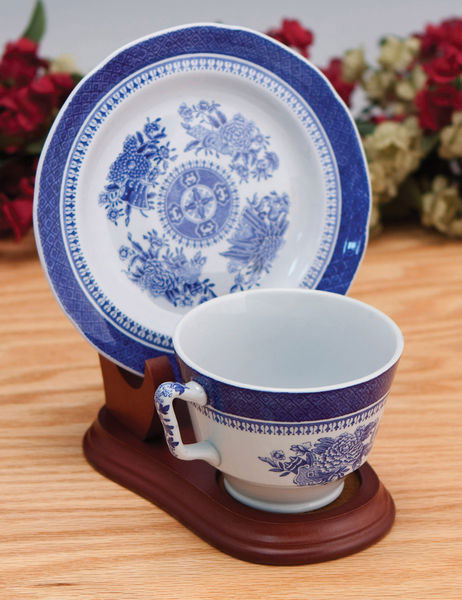 Cup Saucer Stands Platter Stands Bowl Stands Dinnerware Place Amazing Cup And Saucer Display Stands