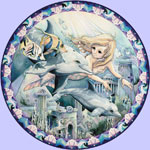Dreams Come True - Jody Bergsma