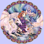Follow Your Dreams - Jody Bergsma