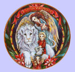 I Wish You Peace - Jody Bergsma
