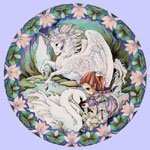 Only With The Heart - Jody Bergsma