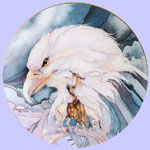 Peace At Last - Jody Bergsma