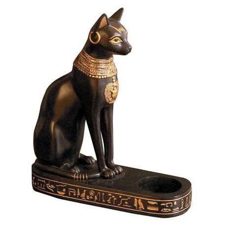 http://www.theplatelady.com/egyptian/bastet-6110.jpg