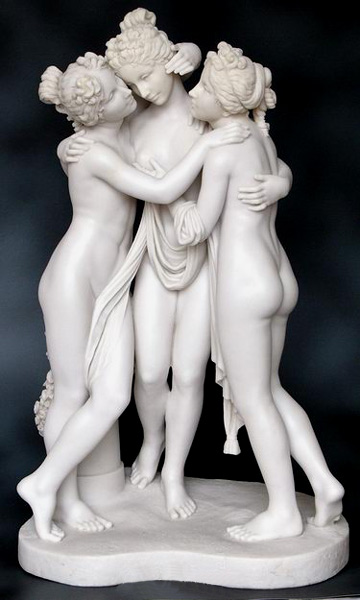 6450-three-graces.jpg