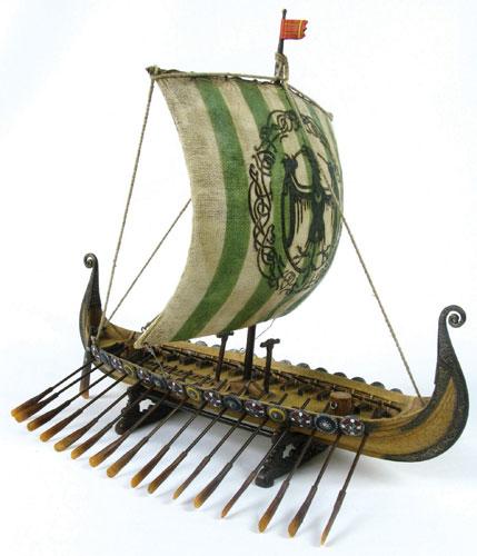 6740-viking-ship.jpg