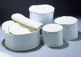 ترتيب المطبخ من الالف الى الياء Dinnerwarestorage764