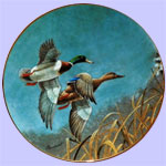 Federal Duck Stamps