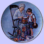 Grandparents - Sandra Kuck
