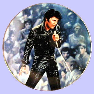 Movie Television Movie Star Amp Celebrity Art Collectible