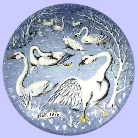 seven-swans-a-swimming.jpg