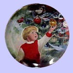 Children At Christmas - A Gift For Laurie - Donald Zolan