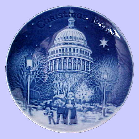 http://www.theplatelady.com/plates7/christmas-eve-at-capital.jpg