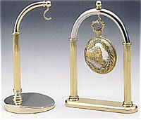 Decorative Watch Holder